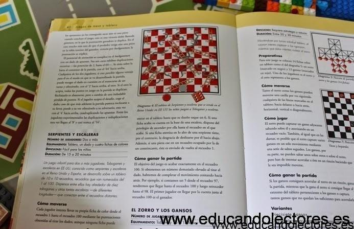 instrucciones-2Bserpientes-2By-2Bescaleras