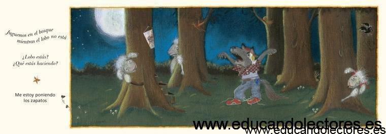 monica-bergna-ekare-juguemos-en-el-bosque-d