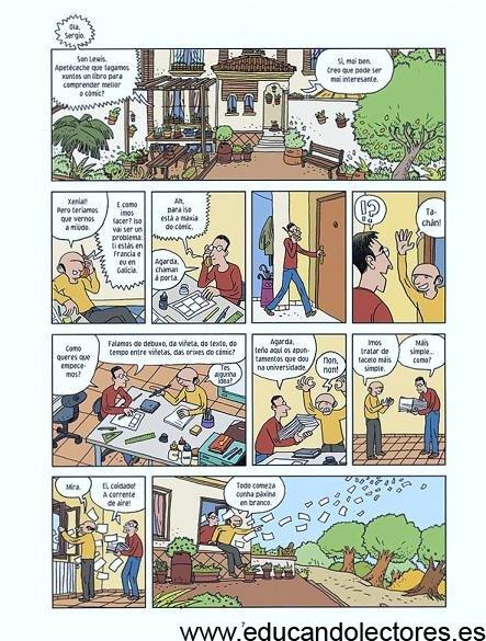_como-hacer-un-comic