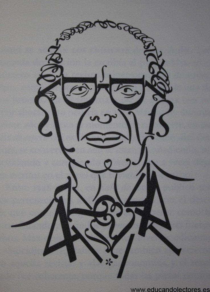 Ilustración de Francis Requena para la edición de Mucha muerte.