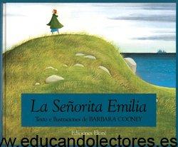 la-senorita-emilia